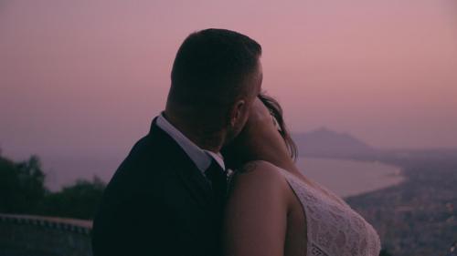 Wedding films Fabio e Michela