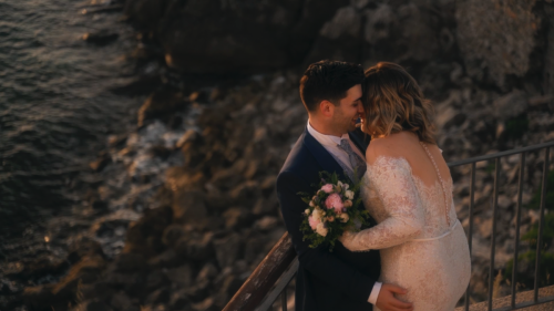 Wedding films Andrea e Gabriella